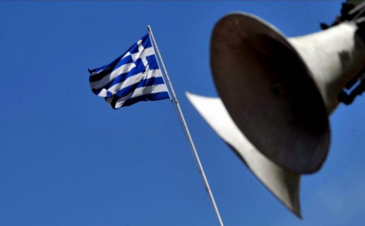 Η τύχη του Τσίπρα και το λάθος των Ευρωπαίων