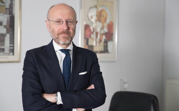 Βαρτζόπουλος: Για τα χρέη του Παπαγεωργίου!