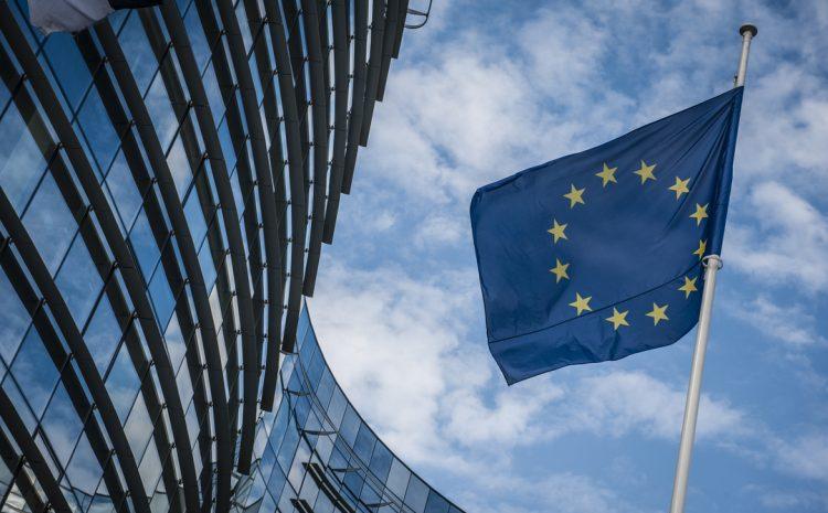 «Η προστασία του ευρωπαϊκού τρόπου ζωής»